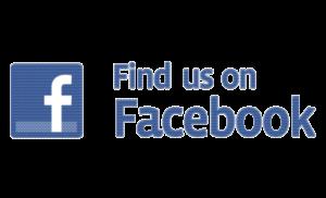 Facebook Spotlight Marketing